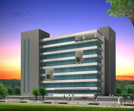 Radiological Research Unit (RRU)