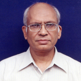 Dr. S. S. Agarwal