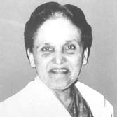 Dr. (Ms.) B. M. Braganca